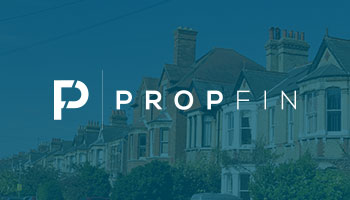 propfin.com Website Design