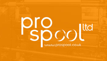 ProSpool Website